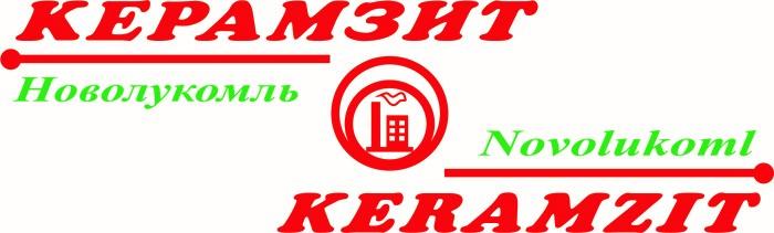 keramzit-logo-2014