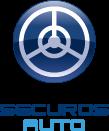 securos-auto-logo-2014
