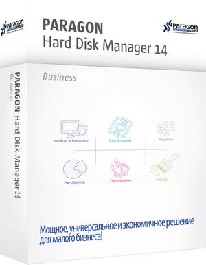 hdm14_business_boxshot_rus_high_ed