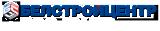 logo_belstroycentr