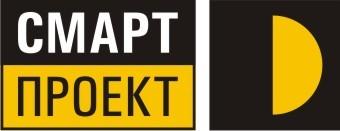 smartproekt-logo