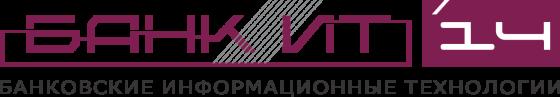 bank-IT-2014-logo