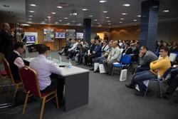 1-mezd-forum-ip-itv