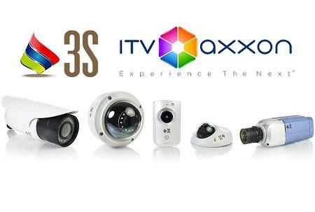 aksiya-3s-vision-axxon