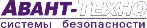 avant-tehno-logo
