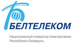 beltelekom-logo-light