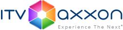 itv-axxon-experience-the-next