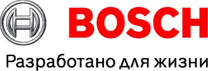 bosch-logo-2014