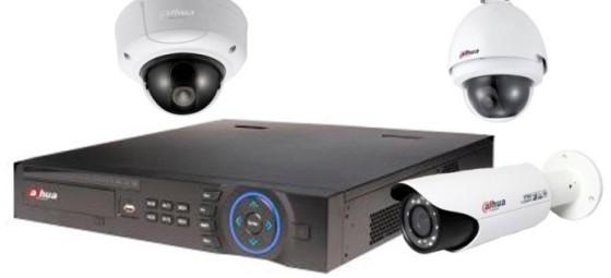 dahua-cameras