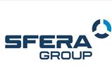 sfera-group-logo-clean