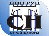 stroytehnorm-logo-2015