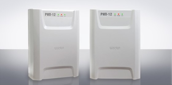 rip-12_isp-18