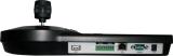 RVi-IPK01(1)