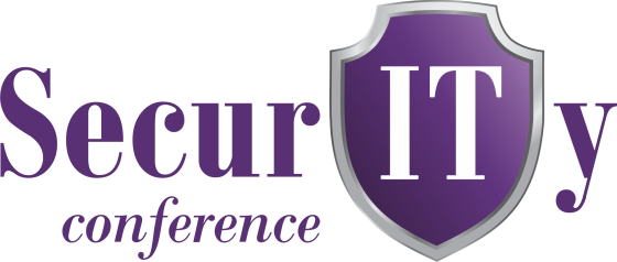 logo_IT_Security