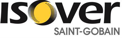 isover-saint-gobain