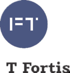 tfortis-logo