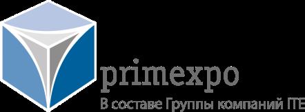 primexpo-logo