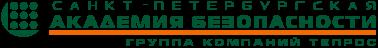 spab-logo