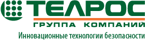 telros-logo