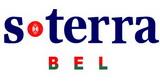 S-Terra BEL logo_160x80