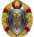 dfr-kgk-logo-120p