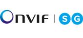 Onvif_SG_Profile_Logo