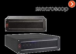 macroscop-nvr-8L-8M-8M2