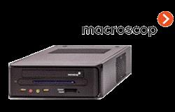 macroscop-nvr-8LX