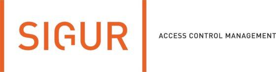 sigur-logo-06.2017