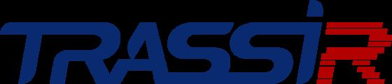 trassir-logo-06.2017