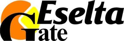 eselta-gate-logo-2018