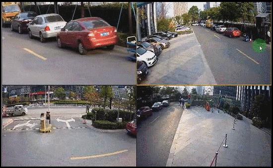 hikvision-panovu-panorama-i-detalizacia-2