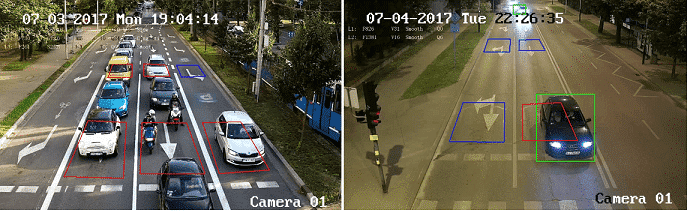 1-hikvision-traffic-control