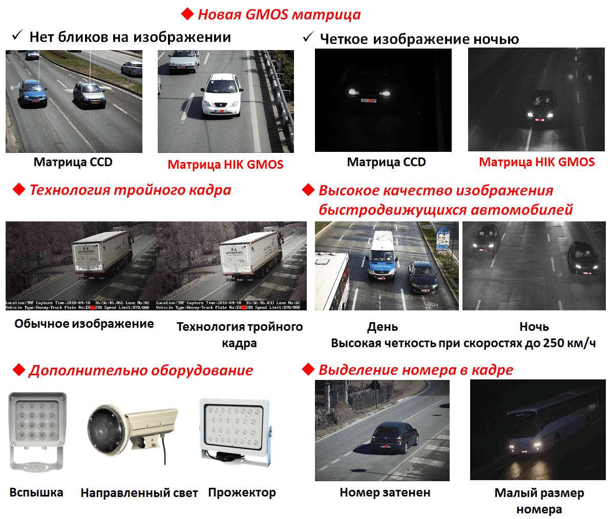 2-hikvision-features