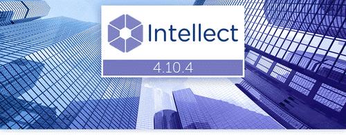 intellect_4_10_4_ed
