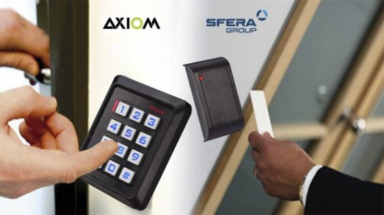 novinki-avtonomnogo-kontrolya-dostupa-ot-AXIOM