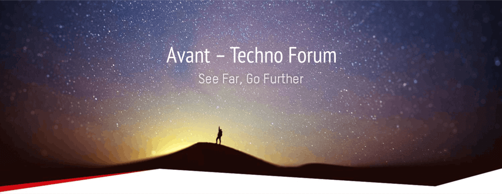 Avant Techno forum_new2_1000px
