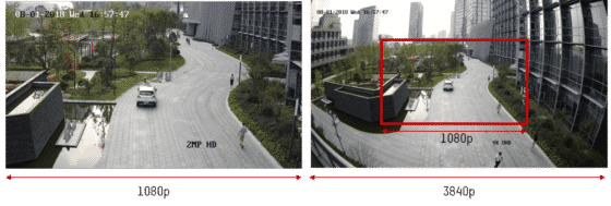 2-solution-hikvision-4k-ultra-hd-from-1080p-to-3840p