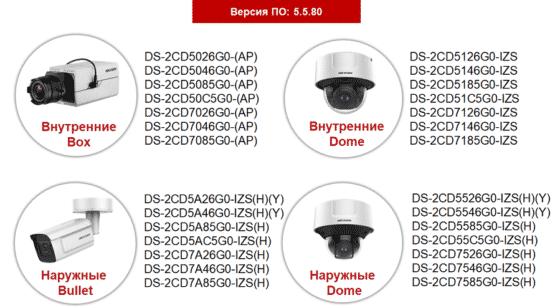6-hikvision-produktovii-portfel-po-5.5.80