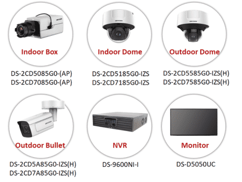 6-solution-hikvision-4k-ultra-hd-all-equipment