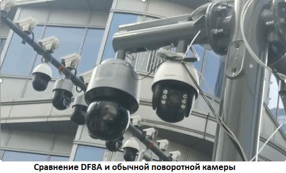 hikvision-df8a-ir-preimuschestva-sravnenie-s-obichnoi-kameroy