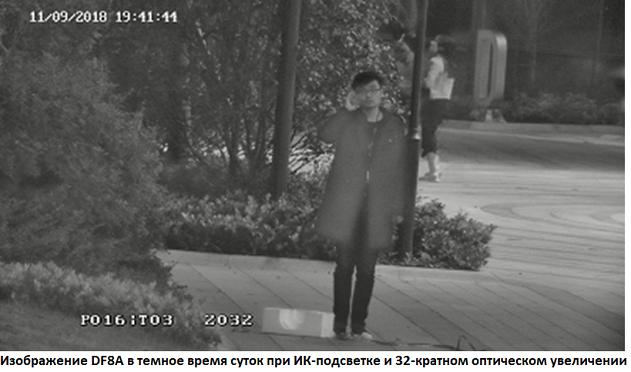 hikvision-df8a-ir-temnoe-vremya-suok-32-opticheskiy-zoom