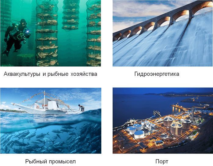 1-podvodnie-kameri-hikvision-scenarii-primeneniya